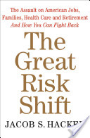 Great Risk SHift 2006