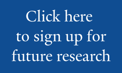 Click to sign up for future research