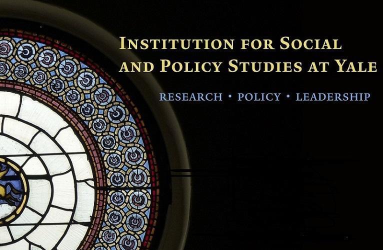 Dahl Scholars Applications Open on Sept. 23