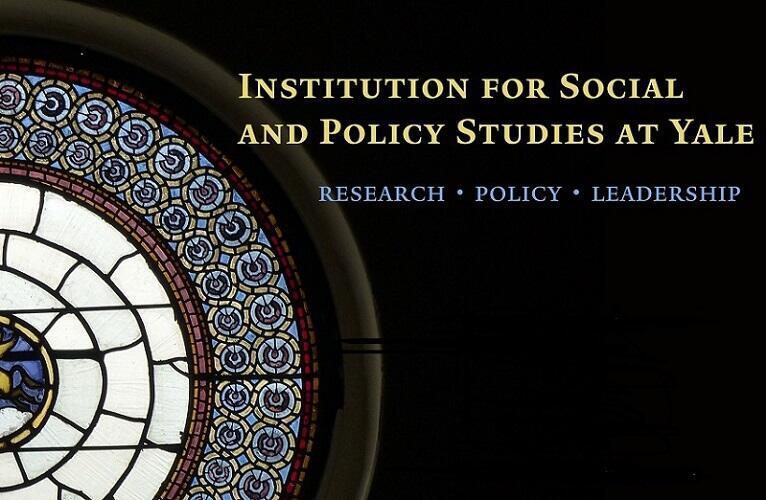 Dahl scholars program open 2020