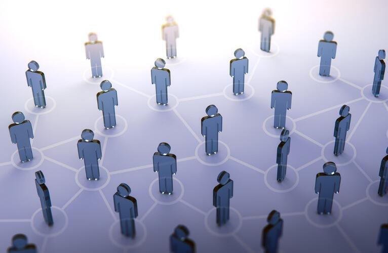 Molly Crockett's research on social media