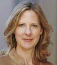 Heather Gerken ISPS Faculty Fellow