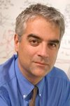 Nicholas Christakis, Sterling Professor