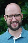 Sociology phd Roger Baumann