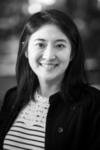 Asst. Prof Emma Zang