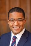 Thaddeus Talbot Graduate Policy Fellow 2021