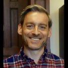 Jacob Hacker, Director of ISPS