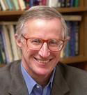 Nobel Prize Winner, William Nordhaus