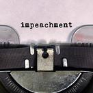 Impeachment text